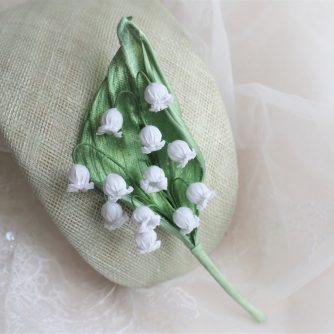 cotton lily of the valley 900
