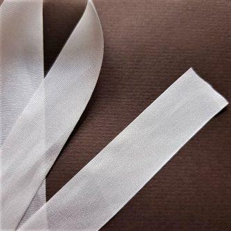 pure silk ribbon 1 (2)