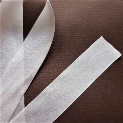 pure silk ribbon 1