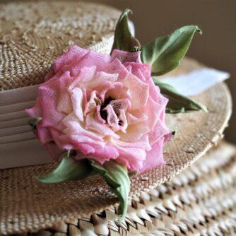 viva cotton rose 900